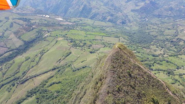 Cerro Tusa.jpg